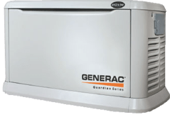Generator Installations & Service for Cape Cod, MA