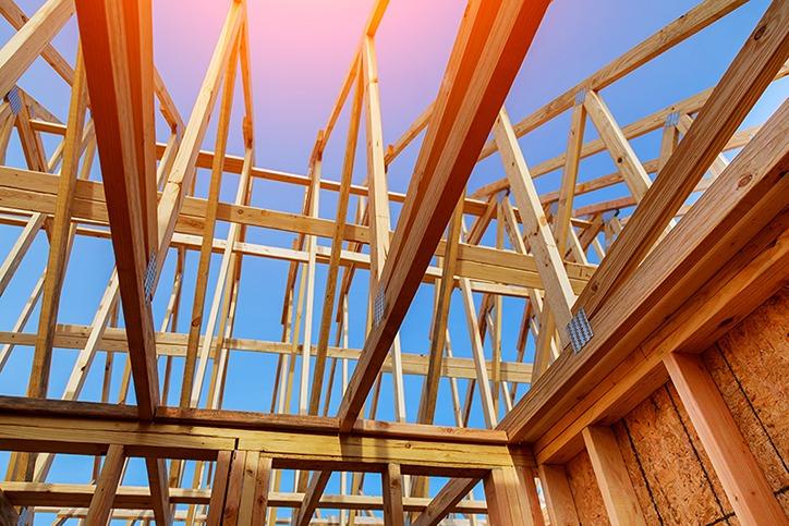 Builder Resources