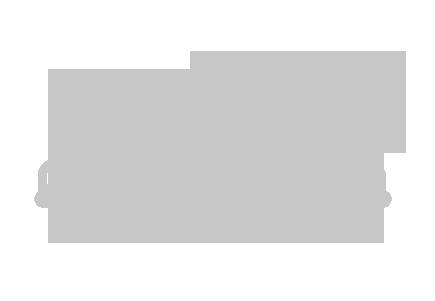 Fuel Delivery icon