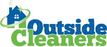 Outside Cleaners logo