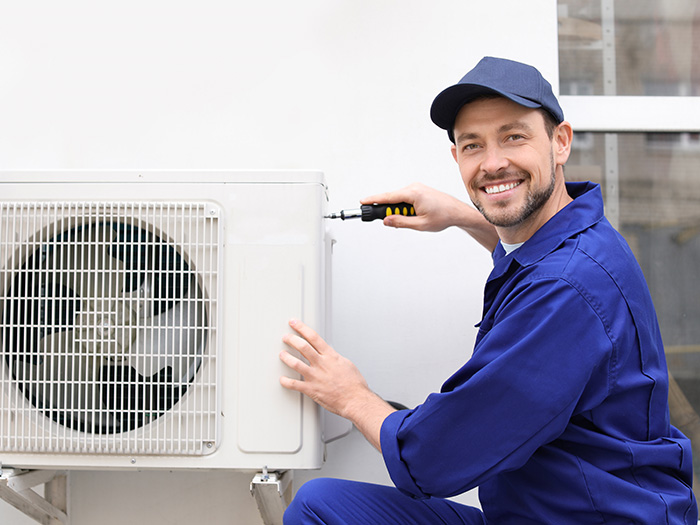A/C System Repairs & Tune-Ups for Cape Cod, MA